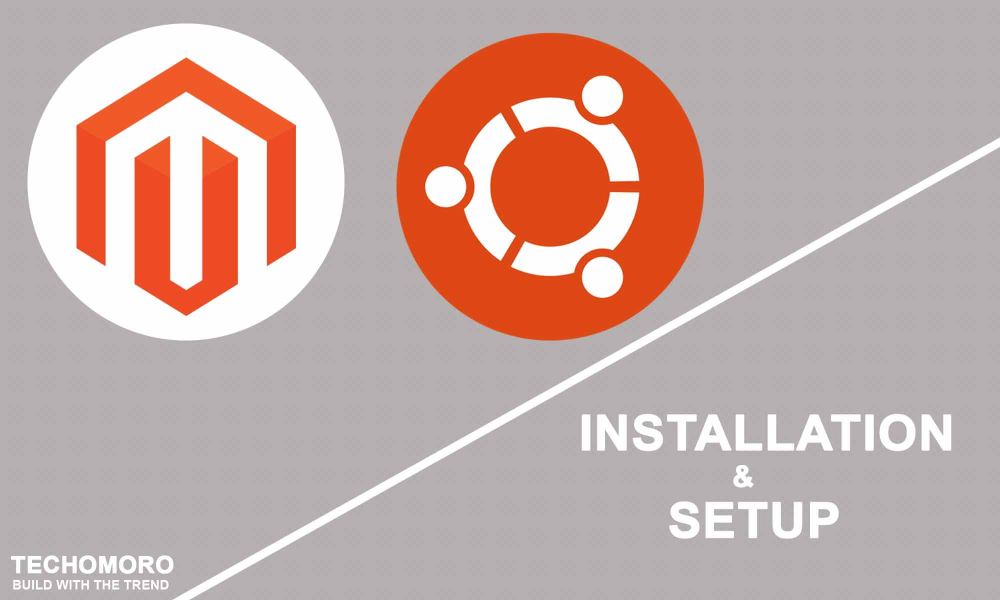 How to Install and Setup Magento 2 on Ubuntu 17.10