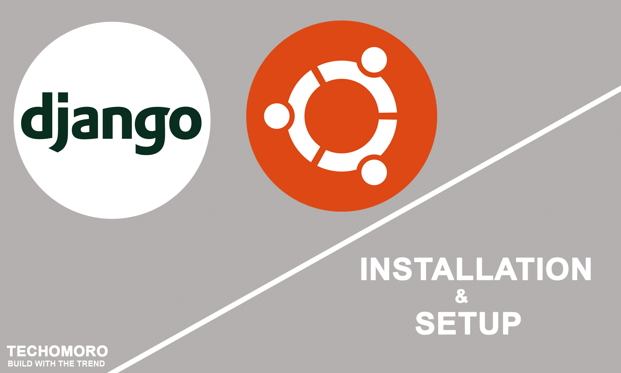 By Photo Congress || Install Pip Python 2 7 Ubuntu 18 04