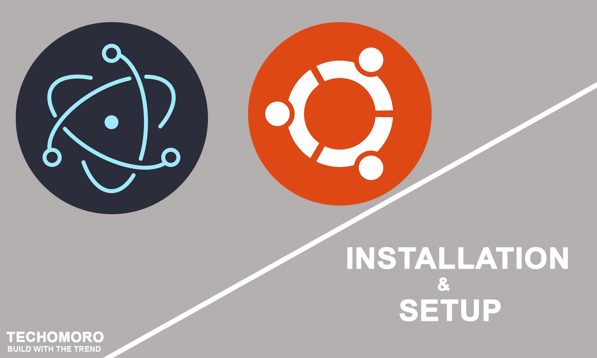 How to Install and Set Up Electron on Ubuntu 19.04 (Disco Dingo)