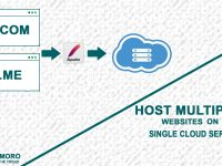 host-multiple-sites-one-server-apache