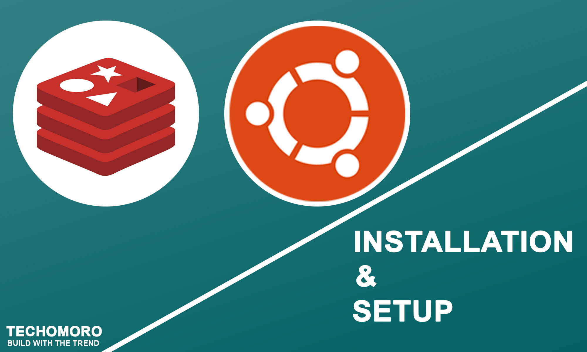 How to Install Redis on Ubuntu 19.04 (Disco Dingo)