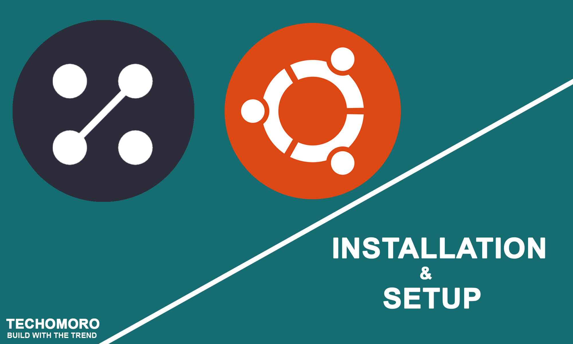 How to Install and Set Up Proton Native on Ubuntu 19.04
