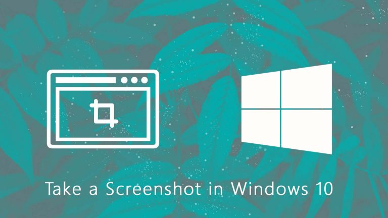screenshot-windows10